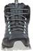 Merrell Moab FST Mid Gore-Tex Shoes Women Granite